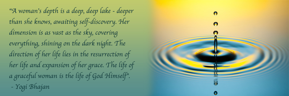 spiritual counseling, spiritual direction, spiritual guidance